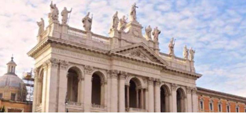 ANMIRS - Rinnovo contratto di lavoro, equo trattamento e più garanzie per i dipendenti: l'appello del sindacato a tutela dei Medici degli Ospedali Religiosi