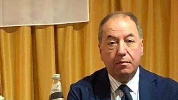 Bando per Bed manager Asl Salerno: le perplessità di Cosimo Cicia Presidente Opi provinciale 1