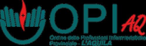 Ordine delle Professioni Infermieristiche L'Aquila, chiuso lo spoglio per il rinnovo degli organi