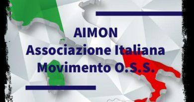 L'associazione movimento Oss Italia denuncia L'ennesimo schiaffo alla categoria