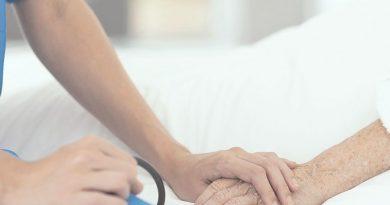 CGIL FP Abruzzo, Molise: rafforzare l'assistenza territoriale per malati fragili