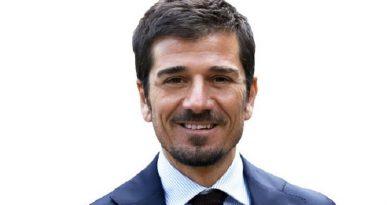 """RSA , Stella e Gianelli (FI): """"Piano regionale (Toscana) insufficiente e tardivo. Fare il massimo per impedire che scoppino nuovi focolai"""""""