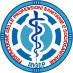 """Migep: riflessioni sulla bocciatura area socio sanitaria """" Gli Oss non sono professionisti ma tecnici"""""""