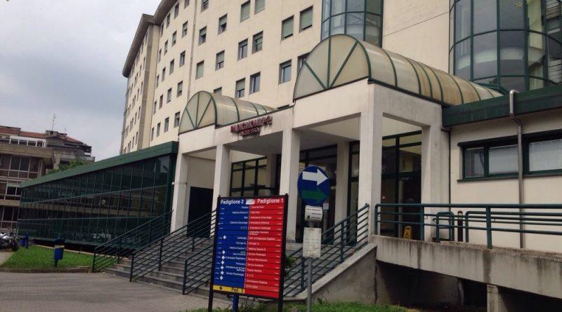 I sindacati si oppongono alla ''violenza'' perpetrata dalla direzione dell'Asst Nord Milano ai danni del personale sanitario!