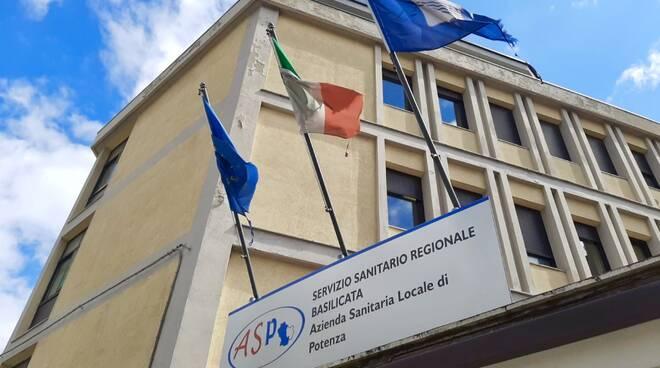 Drammatico appello delle professioni sanitarie a Leone: sospenda tutte le attività non indispensabili per evitare il crollo del sistema