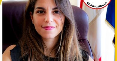 Manovra - On. Stefania Mammi' (M5S): contributo da 15 mln in 3 anni per accesso prestazioni fecondazione medicalmente assistita