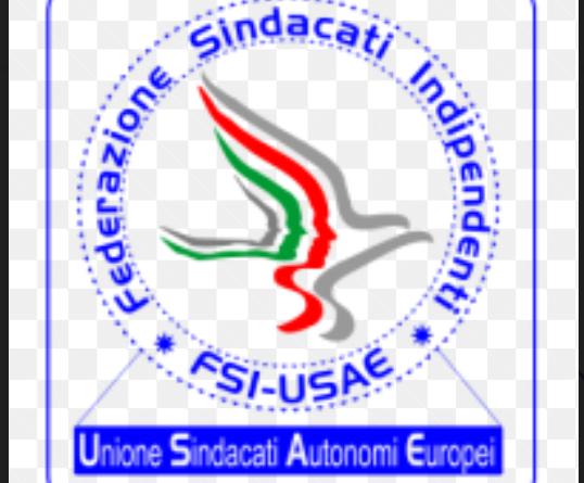 Licenziamento precari Università di Catania, Fsi-Usae chiede controlli a Corte dei Conti e Anac