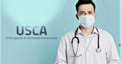 Coronavirus, Aepi-Aisp: con avvio specializzazione a rischio Usca