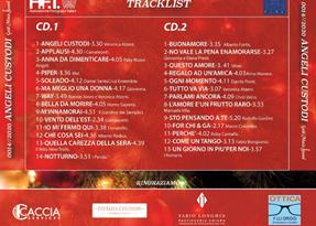 #NOICONGLIINFERMIERI: progetto musicale ANGELI CUSTODI