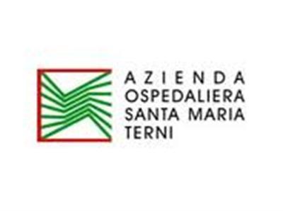 Lettera aperta degli Operatori delle Professioni Sanitarie dell'Azienda Ospedaliera Santa Maria di Terni