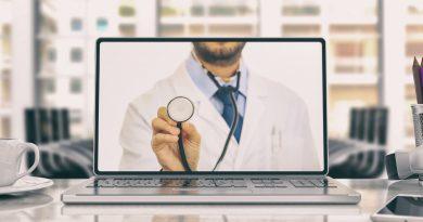 Ospedale e territorio, come migliorare continuità assistenziale con la Telemedicina