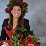 """Tesi di laurea sull'esperienza NURSIMcup: il progetto educativo sulla simulazione """"high fidelity"""" della Dr.ssa Lisa Barbieri"""