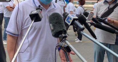 """Bando vaccinatori Asl Toscana Centro, """"Nessun veto dal Nursind, ma poco rispetto per la categoria degli infermieri"""""""