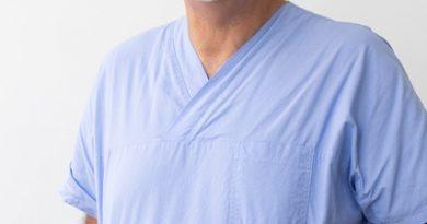 Cosenza, ortopedia Igreco da serie A - Dietro 1000 interventi annui, lavoro di squadra