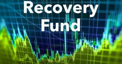 Recovery, M5S: oltre 19 miliardi alla Sanita'. Grande occasione per ridisegnare Ssn del futuro