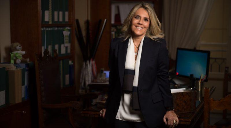 """Vaccini. Barbara Cittadini, Presidente Aiop: """"Sì alla somministrazione obbligatoria di vaccini per il personale sanitario"""""""