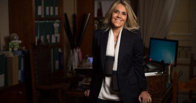 """Vaccini. Barbara Cittadini, Presidente Aiop: """"Siamo a disposizione del Governo per la campagna vaccinale"""""""