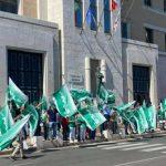 Fials, Istituto Ortopedico Rizzoli di Bologna: carenza di personale e dubbia gestione delle risorse Umane.