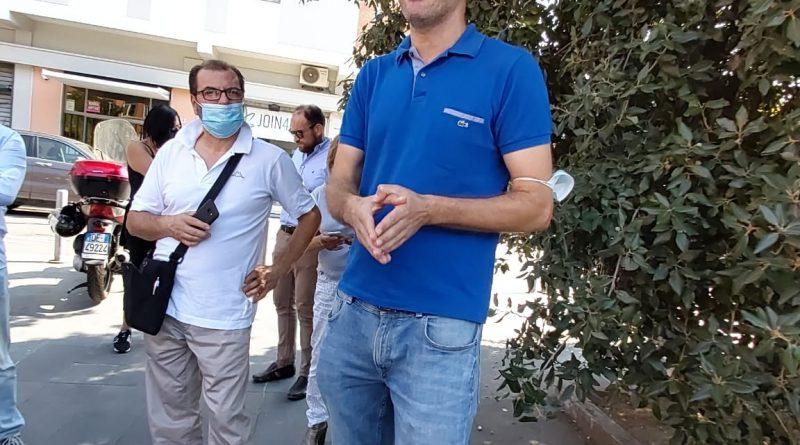 """Operatori sanitari ancora vittime di aggressioni. Giuliano (Ugl salute): """"Applicare con rigore norme antiviolenza"""""""