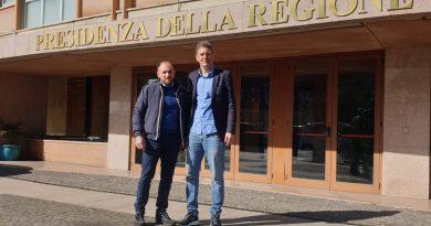 """Ugl Salute Lazio: """"Sanità privata Aiop-Aris, rinnovo del contratto non applicato."""