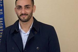 L'impegno del Consigliere Palumbo e Coordinatore di Fratelli D'Italia di Acri per la Sanità del cosentino