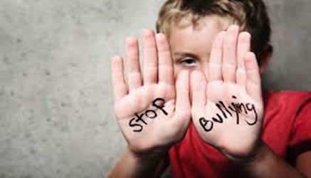 Giornata Internazionale contro il Bullismo e il Safer Internet Day 2021