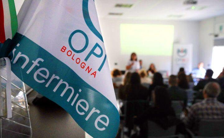 Emilia Romagna: quinto infermiere direttore di distretto