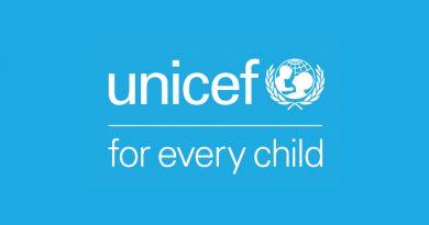 UNICEF/Nigeria: preoccupazione per l'attacco notturno in una scuola, rapito un numero non confermato di studentesse