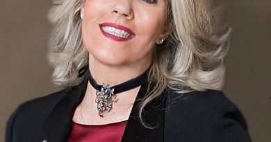 """8 marzo. Barbara Cittadini (Presidente Aiop): """"Favorire parità di genere sul lavoro attraverso più tutele e politiche di welfare"""" 1"""