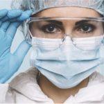 Pari opportunità, M5S: donne sono le più colpite dalla pandemia.