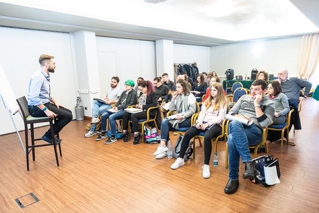 """STUDIO Pi Greco Day, l'effetto ''Covid Slide'' ha ridotto del 50% le capacità matematiche degli studenti: ecco come sconfiggere la """"Matofobia"""""""