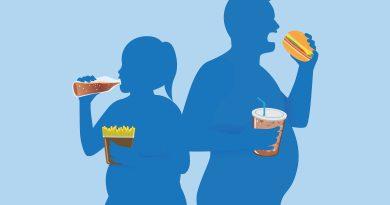 World obesity day vivere bene, vivere soddisfatti, vivere senza paure: un'app per le persone con obesità