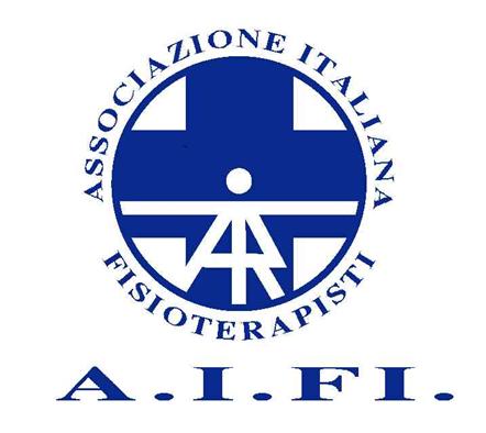 Rinnovo delle cariche: l'associazione italiana di fisioterapia si riunisce (on line) l'assemblea elettiva