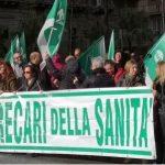 Vaccini, Fials: AAA cercasi infermieri, in Italia è caccia ai professionisti ma assunzioni col contagocce o a tempo