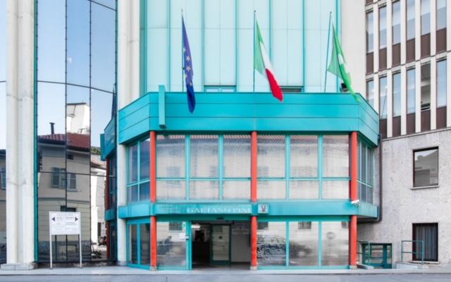 Newsweek, l'ASST Gaetano Pini-CTO è tra  i migliori ospedali specializzati al mondo 5