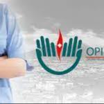 """Opi Napoli: bando di concorso """"Borsa di studio Michela Rizzello"""" alla migliore tesi di laurea in ricerca infermieristica/ infermieristica pediatrica"""