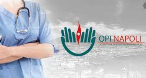 Opi Napoli: Infermieri 118 garanti della salute cittadino