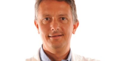 Al prof. Alberto Bardelli dell'università di Torino l'Erc Advanced Grant 2020