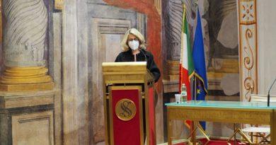 Presentato il 2° Bilancio Sociale Aggregato delle strutture ospedaliere associate Aiop (Associazione Italiana Ospedalità Privata)