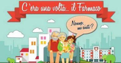 ''C'era una volta il farmaco'': a Roma, i bimbi in ospedale conoscono importanza uso corretto medicine