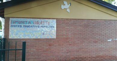 """""""Il nostro dolore invisibile"""": Rosaria Mastronardo racconta la sua fibromialgia e l'impegno a favore dei malati"""