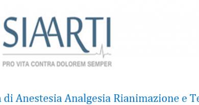 Studio Henivot: SIAARTI finanzia un trial pubblicato su Jama