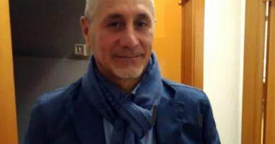Napoli, Fials dedica sede a Roberto Maraniello, infermiere sindacalista morto di Covid 1