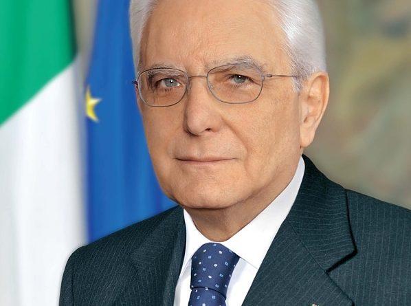 UILDM incontra il Presidente Sergio Mattarella 1