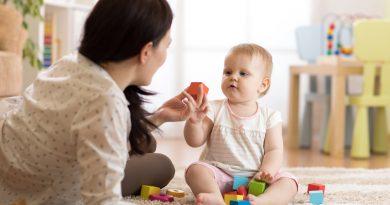 Dl Covid, M5S: ok a nostro emendamento per bonus baby sitting a tutte le categorie sanitarie, socio-sanitarie e gli assistenti sociali