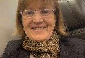 Nel prossimo Comitato Centrale della Fnopi nessun infermiere pediatrico: si candida Costamagna Graziella