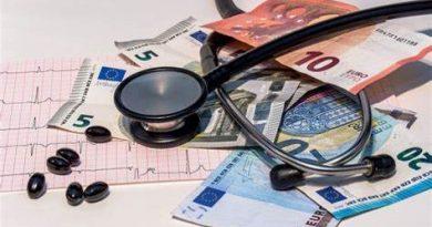Recovery Plan, ecco come saranno impiegati i fondi stanziati per la sanità