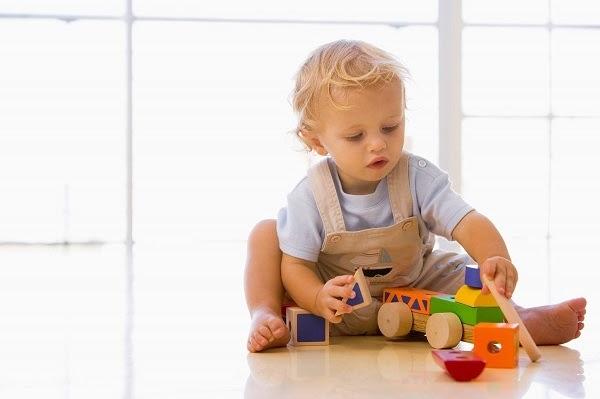 """Scuola. Con i bambini aspettare significa guadagnare tempo """"Rivedere l'insegnamento sui loro bisogni e non in base alle prestazioni"""""""