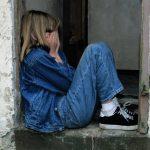 Covid. Lo psicologo: nei minori contagiati le sofferenze e i malumori degli adulti