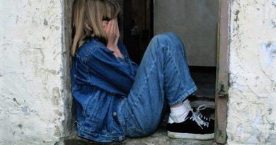 Covid. Lo psicologo: nei minori contagiati le sofferenze e i malumori degli adulti 1